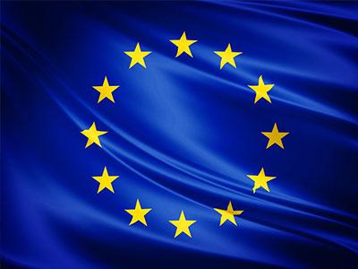 Ruolo UE